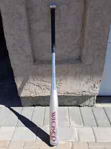Worth Wicked Slo-pitch Bat