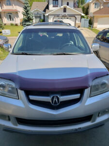 MDX Acura 2006 for sale