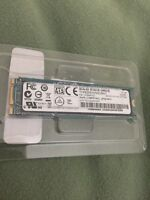 thnsnh256g8nt 256 gig m.2 solid state drive