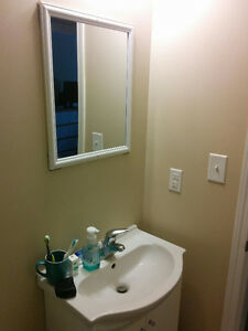 4 Month Sublet (May - Aug) - 5 Cardill Crescent Kitchener / Waterloo Kitchener Area image 6