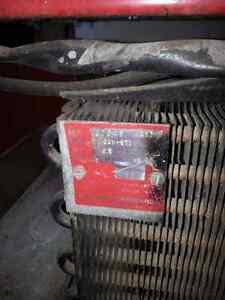 1960 Original Caviler Coke Machine Kitchener / Waterloo Kitchener Area image 7