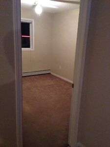 Room for rent slave lake AB 600$ month non furnished