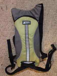 MEC Hydration Pack for Sale