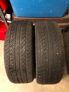 Tires All Season Mud and Snow
