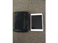 IPad mini 1st generation wifi 16gb