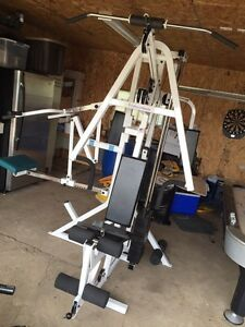 Pull Up Bar Buy Or Sell Exercise Equipment In Edmonton
