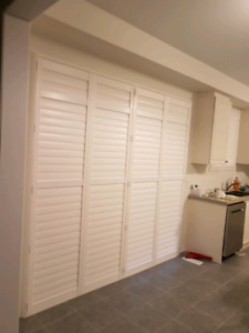 california shutters factory direct 6478622009