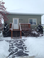 BEAUTIFUL HOME in LACOMBE...GREAT LOCATION!!!