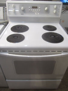 Kitchen & laundry: Mike's Appliances 616 33rd St.W. 306 373 0053