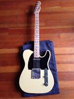 Fender Telecaster USA - American Special
