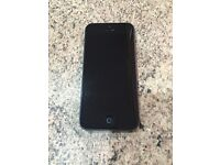 Iphone 5 16GB For Sale *Unlocked*