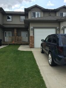 Home for Rent Minutes from Red Deer - at Blackfalds