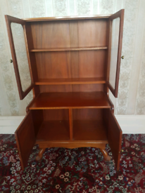 Display Unit Furniture
