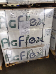 Agflex & Up-North Grain Bags,10x250,300ft,400ft