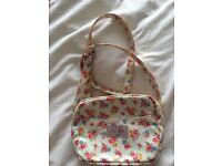 Cath Kids bag