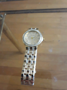 Brand new ladies Geneva watch