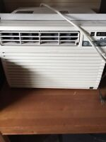 KENMORE A/C