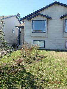 PRICE REDUCED!Clean 3 Bedroom Duplex/ 13th Month FREE with lease