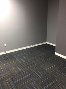 Office for rent in Prime Location