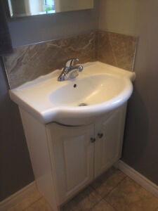 Licensed and Insured plumber for only 49$ per hour! 519-872-5545 Stratford Kitchener Area image 2