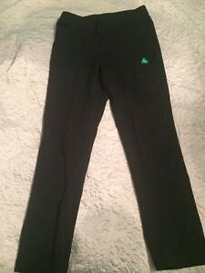 Bishop Ryan Uniform Pants