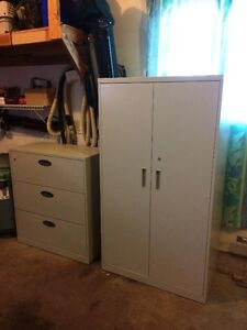 Office Filing Cabinets For Sale