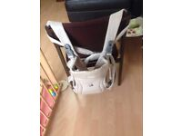 Baby Carrier sling Tomy
