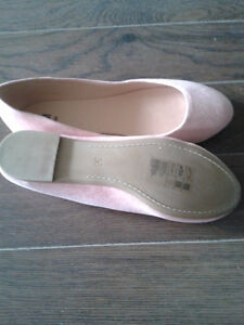 Brand new H&M flats for sale London Ontario image 3