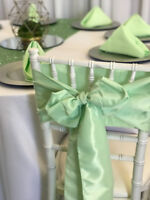 Come Create Your Own Wedding or Event Decor in Person!!!