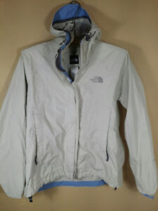 THE NORTH FACE - manteau femme - taille XS