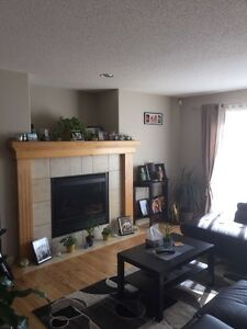 COVENTRY HILLS HOUSE RENTAL