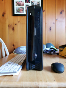 Alienware X51 | Buy New & Used Goods Near You! Find Everything from