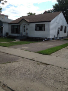 Five bedroom SK side house for rent now
