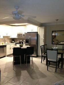 Vacation Rental near Fort Lauderdale