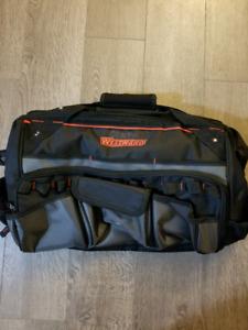 "Westward 18"" Tool bag"