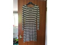 Size 10 atmosphere dress