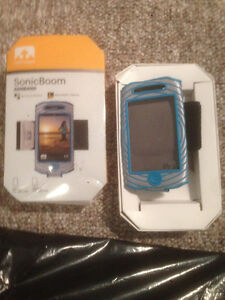 Iphone 4, running band Never been used