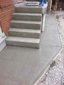 A1 WATERPROOFING. ELIMINATING WATER FROM YOUR HOME London Ontario image 5