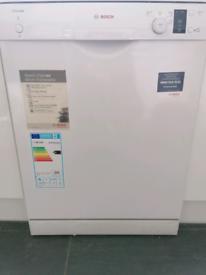 Bosch Dishwasher in good condition