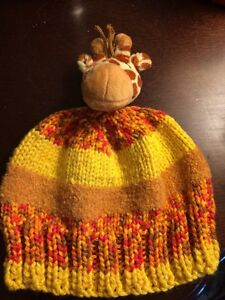 Knitted toques Peterborough Peterborough Area image 3