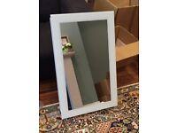 Quality Bathroom Mirror Cabinet