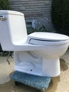 Toto Toilet Seat | Buy New & Used Goods Near You! Find