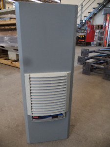 Electronic Enclosure Air Conditioner