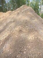 Pitrun for sale in Beaverly (gravel)