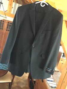 2- suits