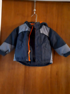 Kids jackets for sale