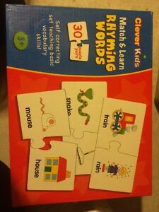 Educational Resources/ Christmas Gifts Windsor Region Ontario image 5