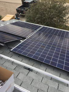 $0 down solar energy, get a free estimate today!
