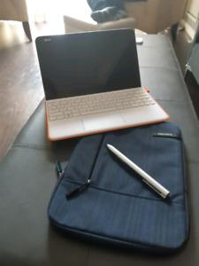 Asus Transformer Mini Tablet