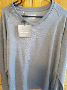 Brand New Under Armour Sweater